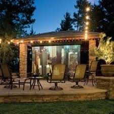 Backyard Theater Ideas Backyard Theater Outdoor Theater Ideas And Forums Take