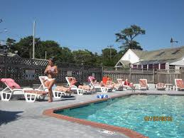 hotel the club at cape cod dennis port ma booking com