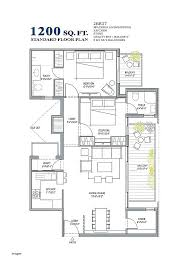 house square footage 900 sq ft house square feet 3 bedroom house sq ft house plans