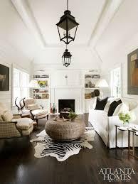 Cottage Living Room Designs by Best 25 Zebra Living Room Ideas On Pinterest Classic Living