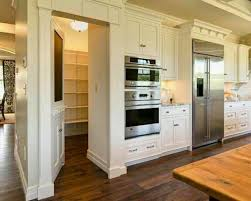 walk in kitchen pantry ideas importance of kitchen pantries to store food in an organized way