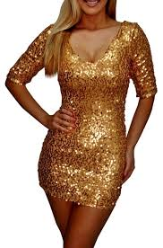 gold dresses for new years golden desire new years dress 33 80 new year