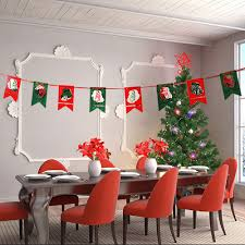 online buy wholesale christmas prop decorations from china