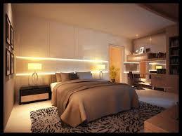 Basement Bedroom Design Bedroom Sweat Modern Basement Bedroom Design With Chic Lighting