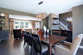 Modern Chandeliers Dining Room by Contemporary Chandeliers Dining Room Transitional With