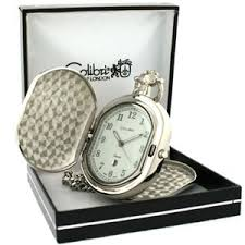 wedding gift ideas for and groom wedding gift ideas for the groom the wedding specialiststhe
