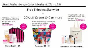 best online sites for black friday deals avon black friday coupons 2015 cyber monday sales order avon