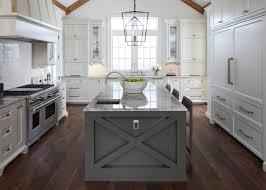 kitchen faucets atlanta buckhead atlanta home kohler ideas
