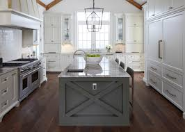 Kitchen Faucet Atlanta Buckhead Atlanta Home Kohler Ideas