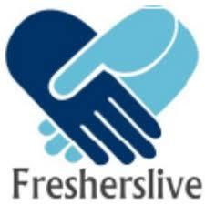 resume sles for engineering students fresherslive recruitment top 10 job website for fresher must register and upload resume