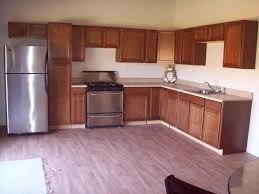 kitchen cabinet toe kick options kitchen cabinet toe kick options furniture ideas