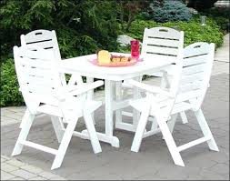 White Patio Furniture Sets White Garden Chairs White Outdoor Furniture Metal Sharedmission Me