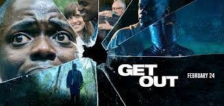 watch 2017 get out 2017 full english movie free