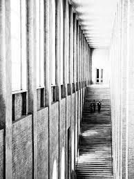 treppen m nchen schauplatz museumsausflug nach münchen schauplatz