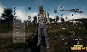 pubg cost pubg how to get clothes