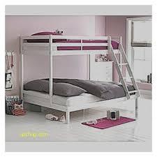 storage bed single storage beds argos new best 25 white single