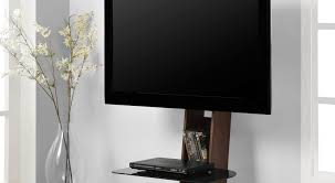 Pop Up Tv Cabinets Cabinet Zobo Launches Plasma Pop Up Tv Furniture Collection
