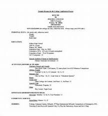 college resume template resume template for college application gcenmedia gcenmedia
