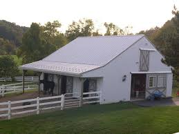 Barn Roof by 17 Best Horse Barn On A Budget Images On Pinterest Dream Barn