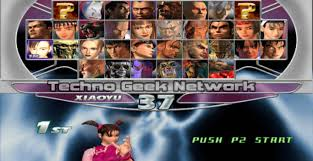 tekken for android apk free free tekken tag tournament pcsx2 memory cards with all