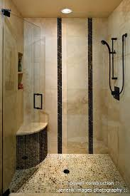 14 best travertine bathroom and shower images on pinterest