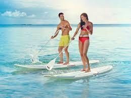 taj exotica resort and spa maldives luxury romantic private