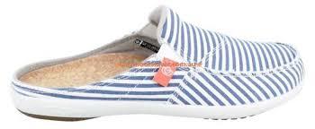 the flexx lights slip on sneakers the flexx women s lights slip on shoe orange y931877 cheap the