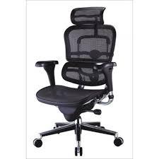 siege de direction fauteuil de direction ergonomique tech gbe siège