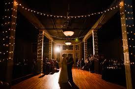 wedding venues in lynchburg va dane snidow chapel wedding tresca on 8th lynchburg