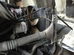 Ford F250 Truck Parts - parts stinson rebuilddiesel truck parts and equipment service