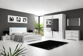 lustre chambre a coucher adulte emejing lustre chambre adulte photos amazing design ideas
