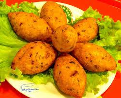 cuisine portugaise morue beignets de morue portugaldunord com