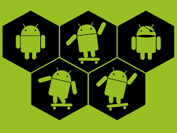 android icons for sketch app sketch freebie download free