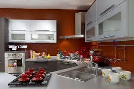 cucine con piano cottura ad angolo cucine con angolo cottura ad angolo uu31 pineglen
