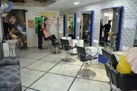 spandan hair u0026 beauty salons in bapu nagar jaipur huntplex