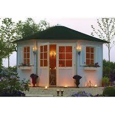 abris de jardin en solde 25 melhores ideias de abri de jardin solde no aluguel
