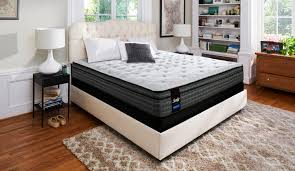 Sleep Number Beds Toronto Memory Foam Mattress Twin Double Beds King Size Mattress