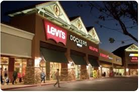 black friday tips how to conquer midnight madness at the tanger