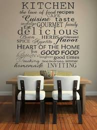 cool modern wall art ideas for kitchen cow print dairy cow kitchen