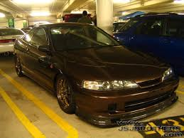 does anyone know the color code copper bronze gold ish honda