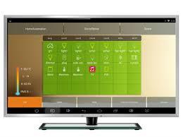 z wave light remote control smart home z wave controller voice control gateway buy voice