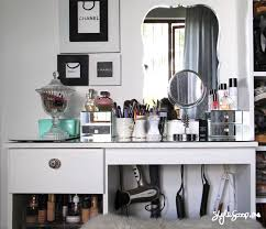 make up dressers makeup and dresser makeup aquatechnics biz