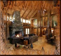 western home interiors design interior living rustic western home decor pertaining to