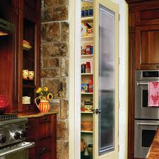 houzz glass kitchen cabinet doors reeded glass pantry door houzz