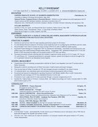 examples of chronological resumes job resume summary examples