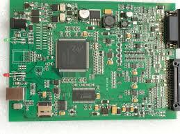 ktag 7 02 unlimited tokens u2013 obd2coding diagnostic factory