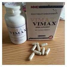 vimax pills 60 capsules for sale male enhancement drug