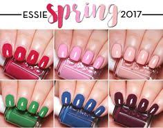 colors spring 2017 pictures spring 2017 nail polish colors women black hairstyle pics