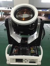 moving head light price india 2 in 1 flight case dj equipment 230w sharpy 7r beam moving head
