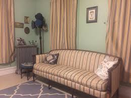 Comfort Inn Saugerties Bohemian Inn Saugerties Ny Booking Com